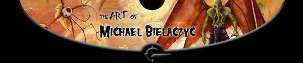 michaelbielaczyc.com