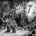 dubhaigen_hammerweb