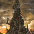 the_tower_of_barad_dur_by_zerojinx