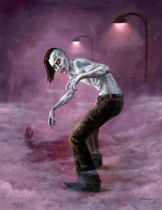 zombie_final2