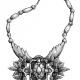 flint__s_necklace_by_zerojinx