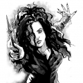 bellatrix_final