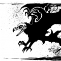 Pheonix Firebird