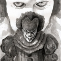 pennywise final