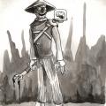 scarecrow_web