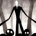 slenderman_web