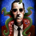lovecraft_web