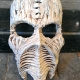 bonemask1
