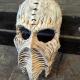bonemask2