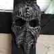 bonemask3