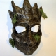 woodlandspiritmask