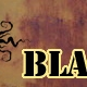 blackstarmercs