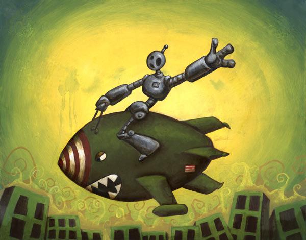 robotskillinnocents_web