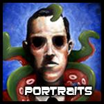 portraits2