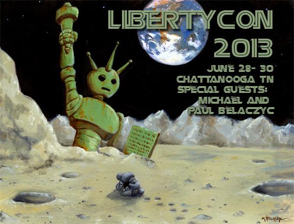 libertycon2012-flyer